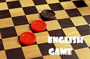 english game