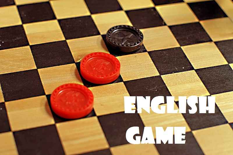 english game full
