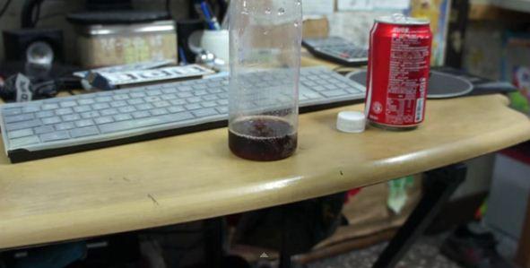 kecoa vs coca cola2