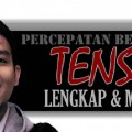 Video tutorial bahasa inggris_cover