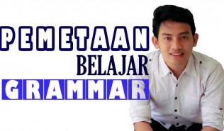 Belajar Grammar Cover